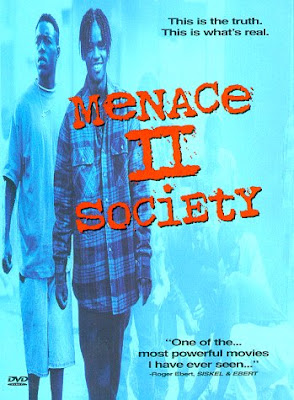 Menace II Society streaming vf