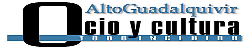 ALTO GUADALQUIVIR