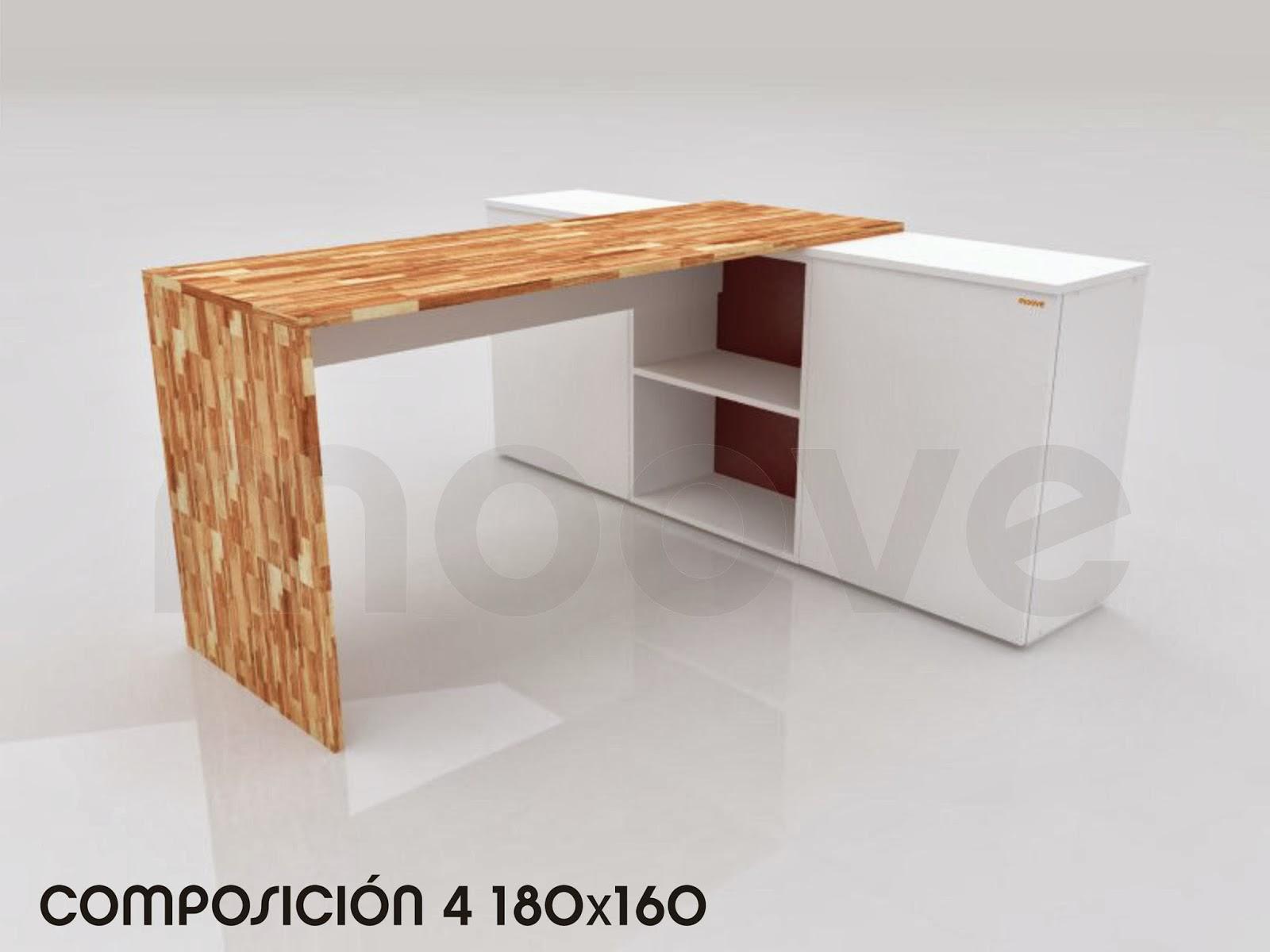 Muebles de diseño diciembre 2013