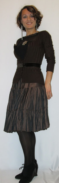 blog.oanasinga.com-personal-style-photos-black-brown-silver-outfit-2