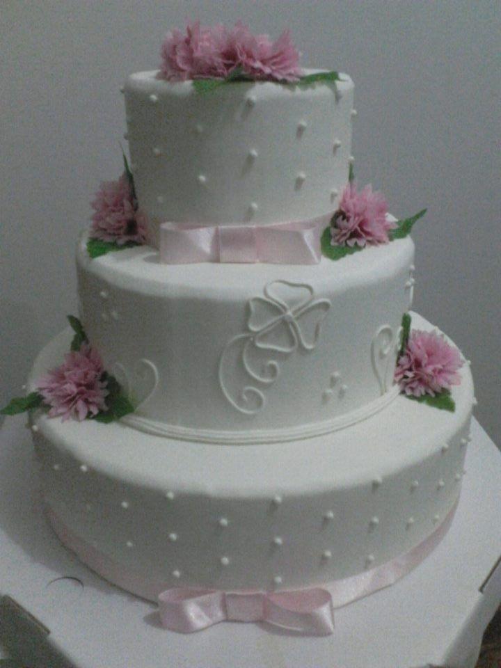 Lembrancinhas e festas lindos bolos decorados para festa de 15 anos thecheapjerseys Choice Image