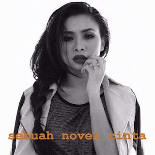 Shiha - Sebuah Novel Cinta MP3