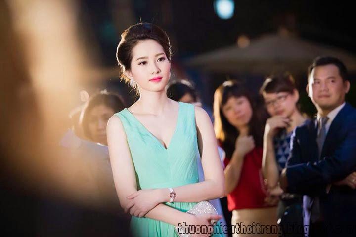 http://phuthanhloi.com.vn/dich-vu/dien-lanh-dan-dung/sua-may-lanh-c96a122.html