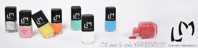 http://www.lmcosmetic.eu/lm-cosmetic-sous-famille-produits-sfar00011-vernis-uv-semi-permanent