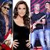 The Voice Kids 2016: Carlinhos Brown, Ivete Sangalo e Victor & Leo serão os técnicos