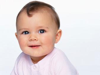 #12 Babies Wallpaper