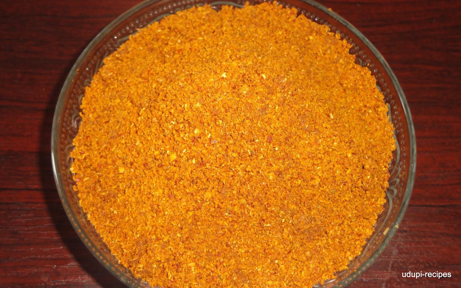 how to make sambar with sambar powder