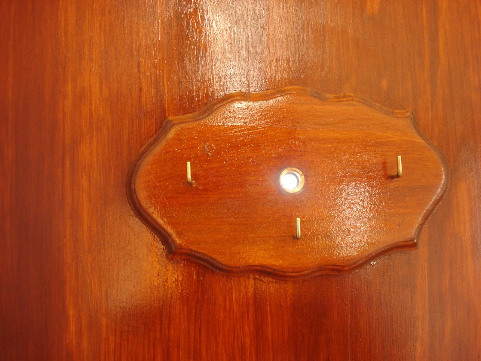 Estructuras met licas instalaci n te ido y vitrificado - Instalacion de puertas de madera ...