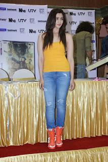 Alia Bhatt (6).jpg