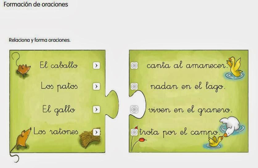 http://www.ceiploreto.es/sugerencias/cp.juan.de.la.cosa/Actividades%20Lengua%20PDI/01/14/03/011403.swf