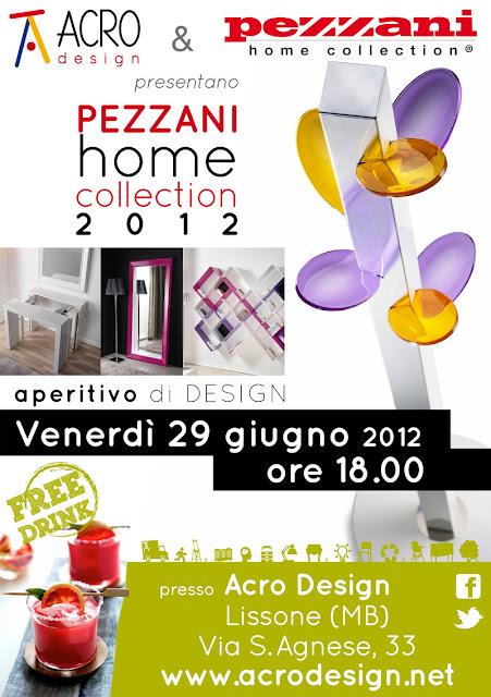 evento,aperitivo,gratis,free drink,lissone,monza,milano,pezzani,speedy,happy hour,29 giugno,acro design