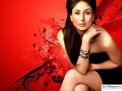 Sizzling+Photo+of+Kareena+Kapoor%252C+Bollywood+Most+Sexy+and+Hoy+Actress+Kareena+Kapoor+Photos