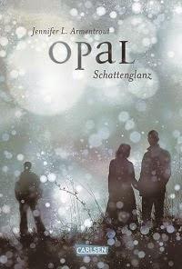 Lesedetektiv-Opal