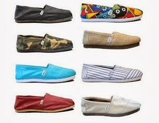 Zapatos de tela de moda zapatos de moda - Zapateros de tela ...
