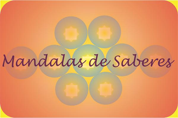 Educação Integral e Mandalas de Saberes