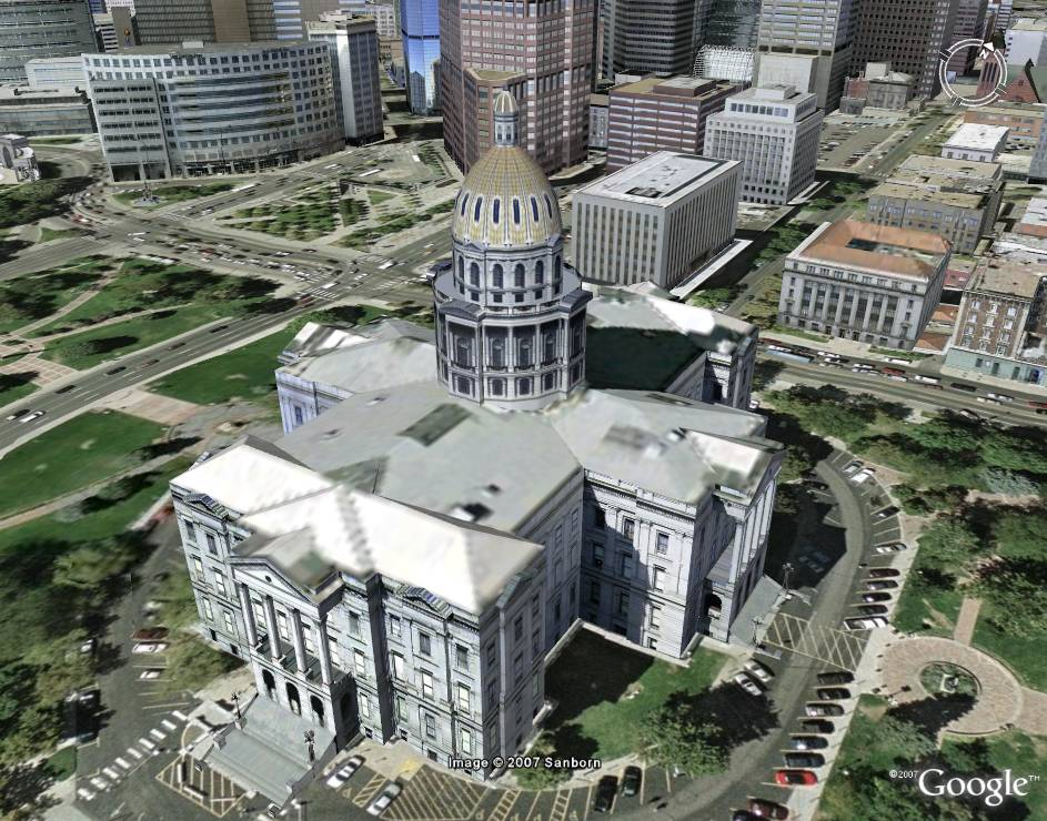 WatFile.com Download Free Download Google Earth Pro Plus V5 2 Full Version with Patch