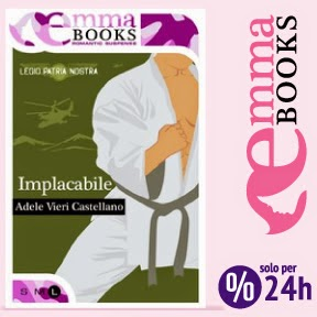 http://www.bookrepublic.it/book/9788868930097-implacabile/