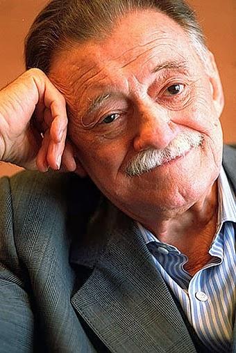 En Memoria de Mario Benedetti