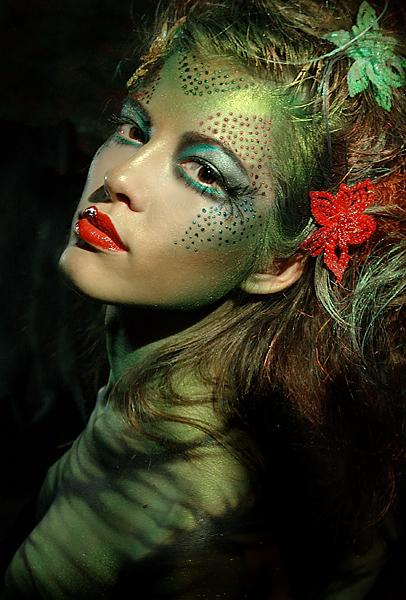 Taylor swift makeup: some good makeup ideas to enhance - Nice Halloween Makeup