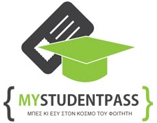 my student pass