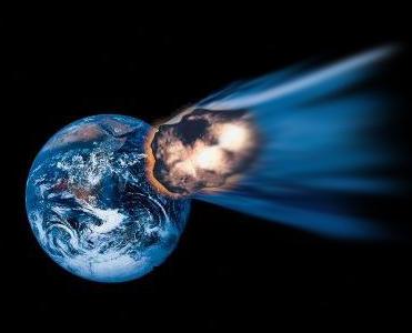asteroid 200 YU55
