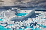 National Geographic:οι 10 καλύτερες φωτογραφίες
