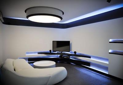 TV Stands For The Interior Design Of The Living Room http://homeinteriordesignideas1.blogspot.com/