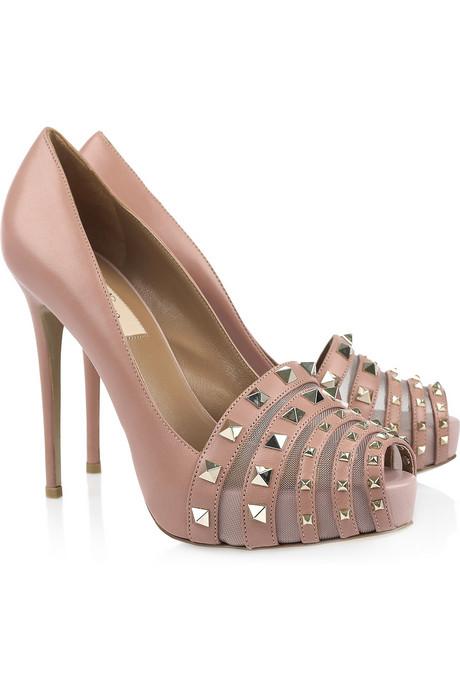 Valentino Zapatos Mujer