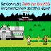 Exclusive: Download The Ultimate Nintendo Friday The 13th Game Strategy Guide!