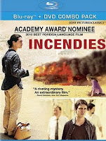 Download Incendies (2010) BluRay 1080p 6CH x264 Ganool