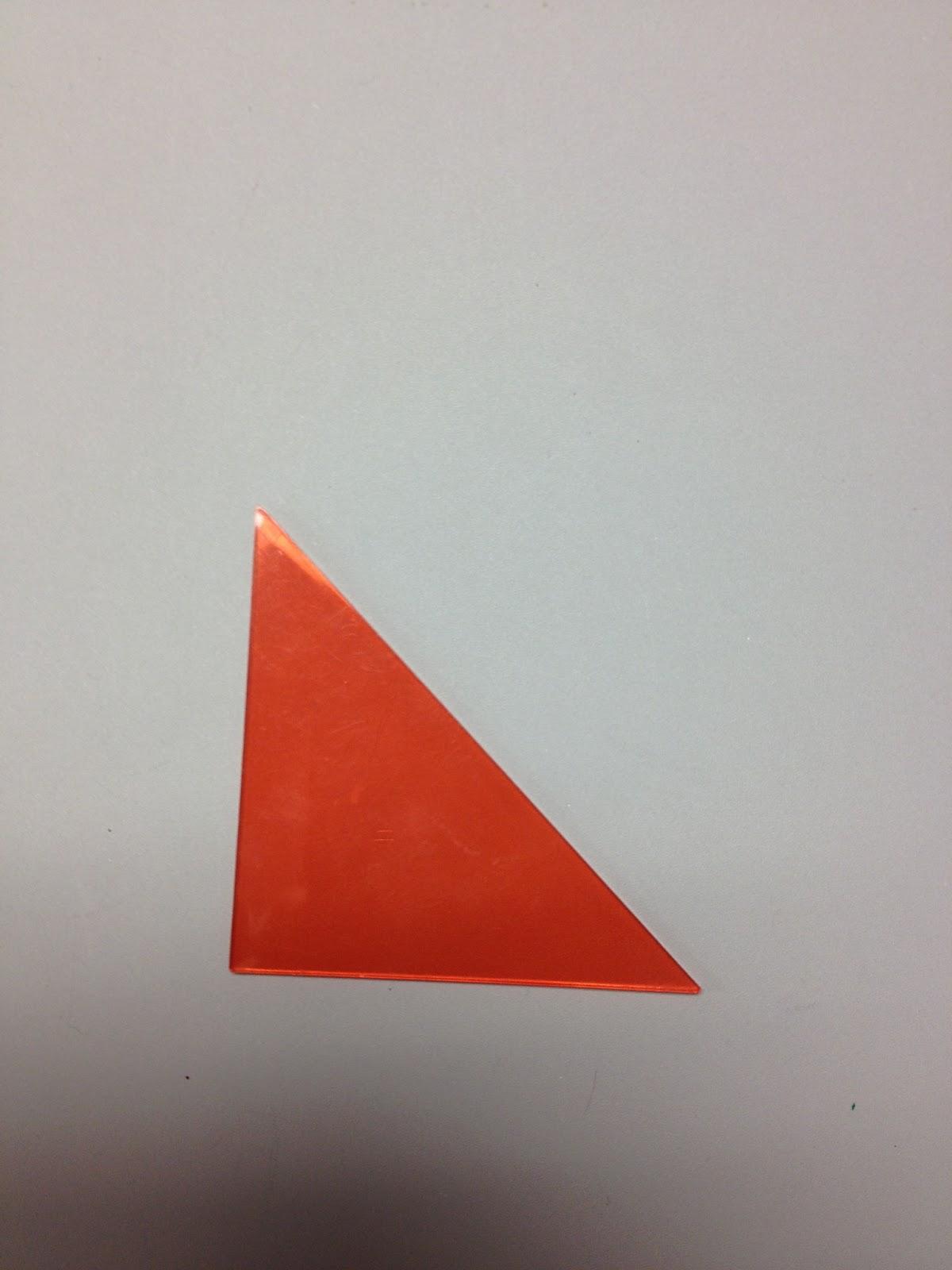 Right Angle Shapes : The th grade may niacs right angles