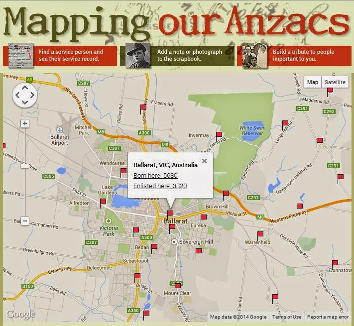 www.mappingouranzacs.naa.gov.au