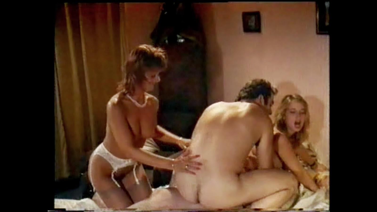 porno-valerie