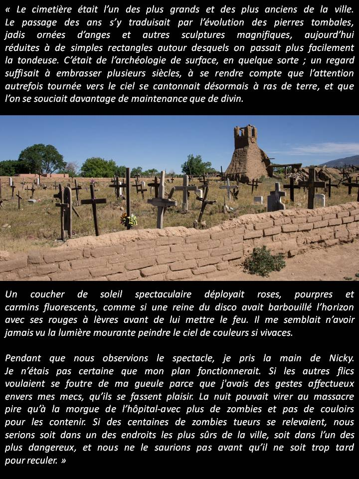 AB Story, Cirque:T24 ep7 p 51/E8 p 52/+E9 p 52 - Page 50 Diapositive224