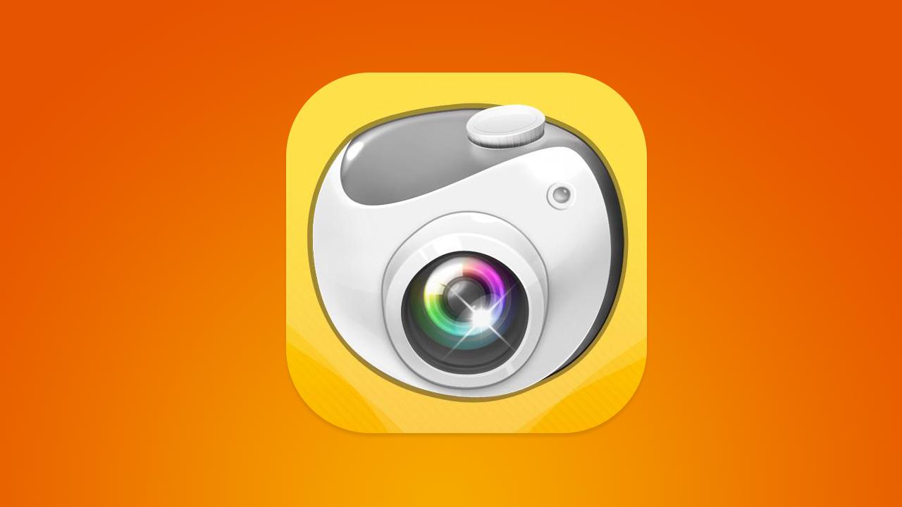 Download Aplikasi Camera 360