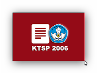 Kumpulan Silabus BNSP Jenjang SD/MI Semester 2 Terbaru 2016