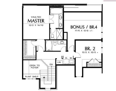 Dibujo tecnico facil de hacer planos para una casa hacer for Hacer planos online facil