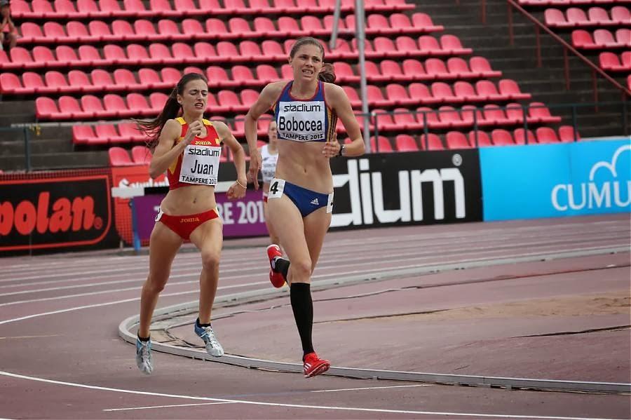 Cristina Juan Torres