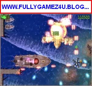 Download Blackhawk Striker 2 Game Full Version
