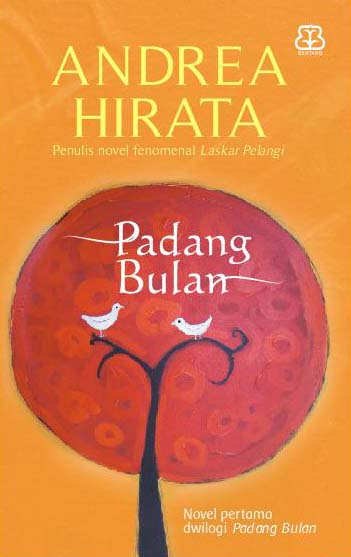 Download Ebook Novel Bahasa Indonesia Gratis