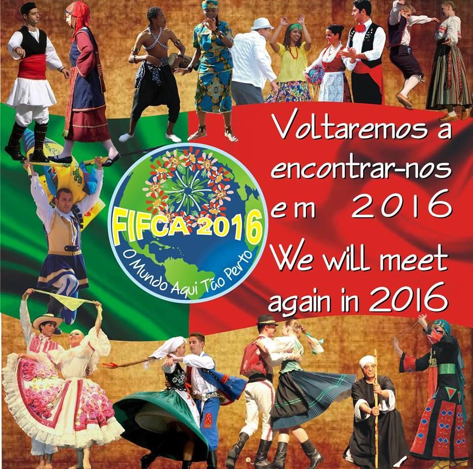 FIFCA 2016