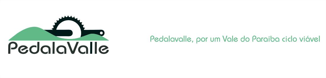 PEDALAVALLE