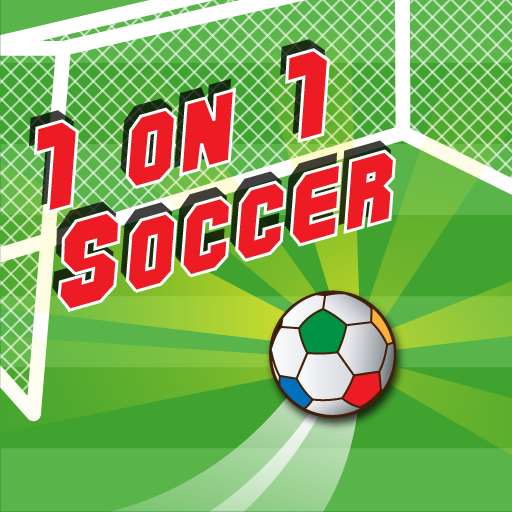 1 On 1 Soccer Free Download Full Version