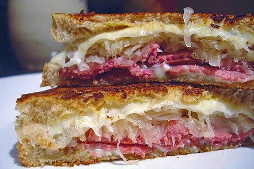 http://www.popsugar.com/food/Wich-Week-Pastrami-Reuben-1789312
