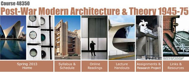 Architecture Culture 194319686