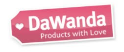 DAWANDA-SHOP: