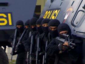 http://www.jadigitu.com/2012/12/7-pasukan-militer-terbaik-indonesia.html
