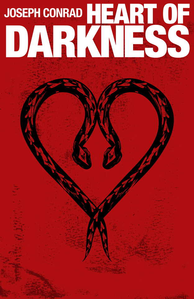 """heart of darkness and hollow men """"heart of darkness"""", like """"the hollow men"""", causes the reader to question whether the environment or something within causes humans to unleash their malevolence, even if this malevolence involves inaction (as in the case of the hollow men."""