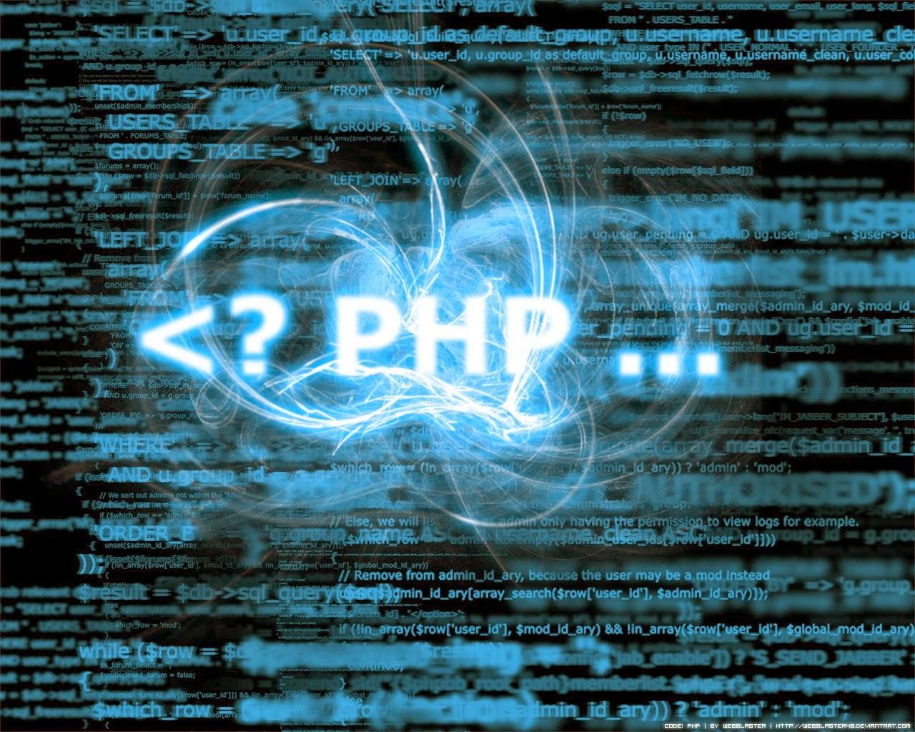 Php İle Yönetilebilir Siteler Yapma Türkçe Eğitim Seti İndir Mega.co.nz Beklemeden İndir