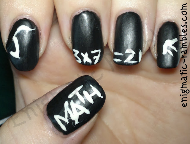 chalkboard-blackboard-nails-maths-math-geek-nerd